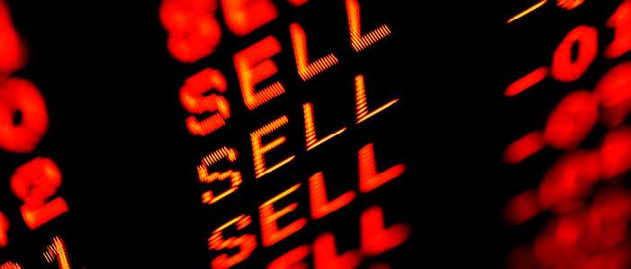 açığa satış nedir