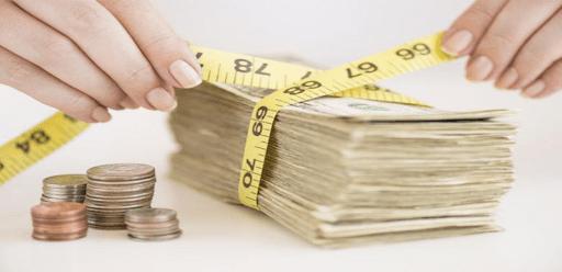haftalık ekonomik takvim