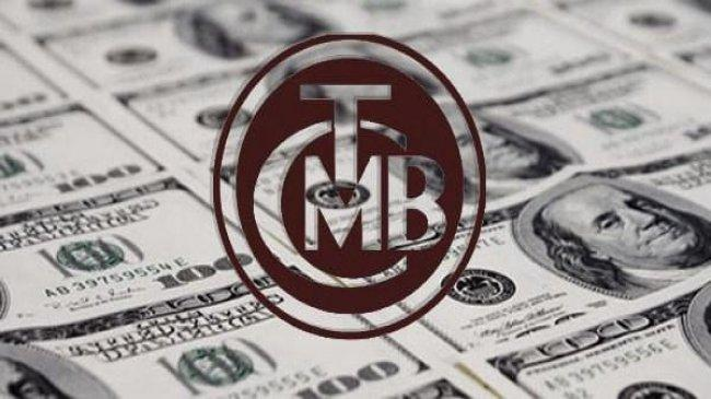 tcmb rezerv