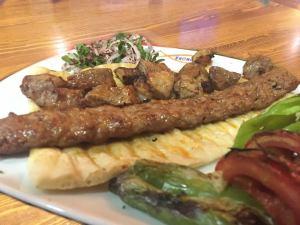 Adana-KebabAdana Kebab