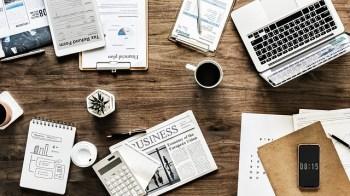 Pendapat Ahli tentang Pengertian Bisnis