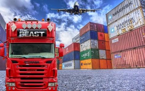 pengertian supply chain management menurut para ahli