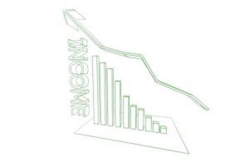 Jelaskan Perbedaan Pertumbuhan Ekonomi dan Pembangunan ...