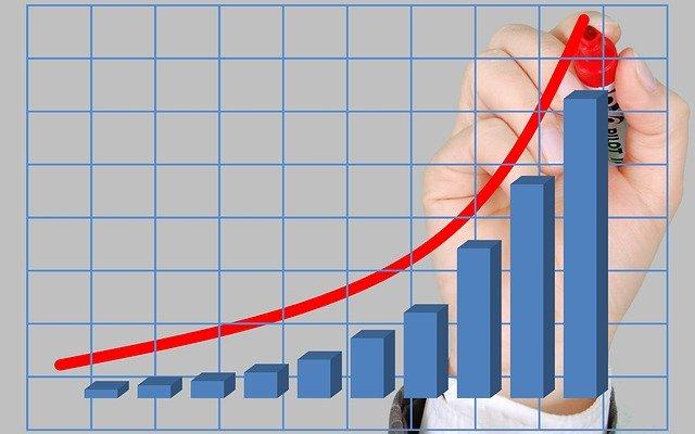 Pengertian Investasi Menurut Para Ahli Jenis Sejarah Dan Cara Berinvestasi
