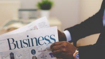Menakar Peluang Bisnis Online di Era Revolusi Industri 4.0