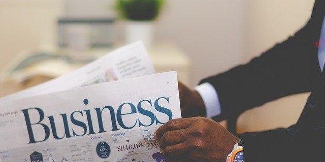menakar peluang bisnis online