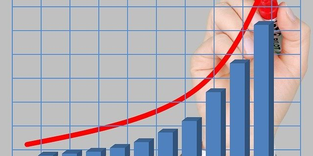 cara menghitung pendapatan perkapita