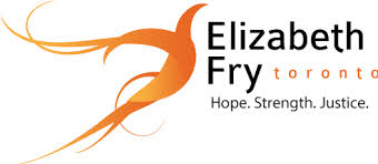 Elizabeth Fry Toronto: Homelessness and Outreach Department Evaluation