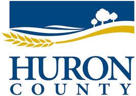 Huron County: Community Animation