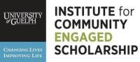 Institute for Community Engaged Scholarship (ICES): Rural Social Enterprise
