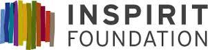 InSpirit Foundation: Evaluation