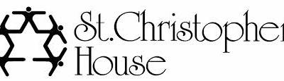 St. Christopher's House: Outcome Documentation for Service Co-ordination