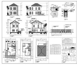 pemborong bangunan rumah, jasa kontraktor rumah, jasa kontraktor bangun rumah,