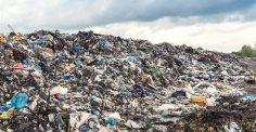 Κομισιόν: Όλες οι πλαστικές συσκευασίες να είναι ανακυκλώσιμες ως το 2030