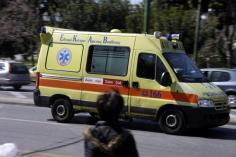Κεφαλονιά: Ο γιος πυροβόλησε 5 φορές τη μητέρα του