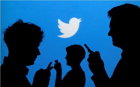 Το Twitter κάνει εκκαθάριση κακόβουλων και προπαγανδιστικών λογαριασμών