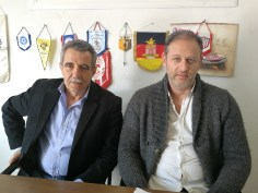 ΠΑΣ Κορινθος: Μια είναι η ομάδα στην Κόρινθο