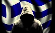 Οι Έλληνες χάκερς «χτύπησαν» τους Τούρκους ως αντίποινα για τις προκλήσεις στα Ίμια