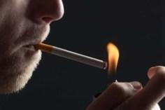 Σχέδιο για μείωση της νικοτίνης στα τσιγάρα κατά 1/3
