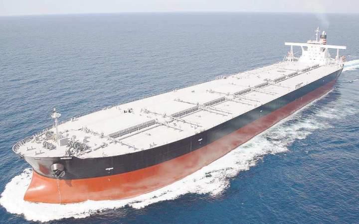 Μπαρκάρουν και πάλι σε ελληνόκτητα εμπορικά πλοία