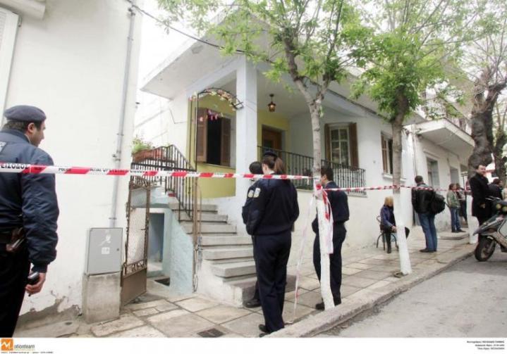Κέρκυρα: Σκότωσε τη γυναίκα του με καραμπίνα