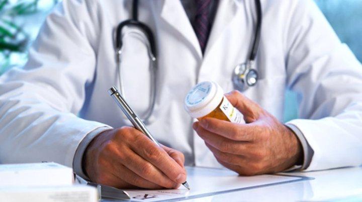Οι πρώτοι γιατροί που πιάστηκαν με μίζα Novartis