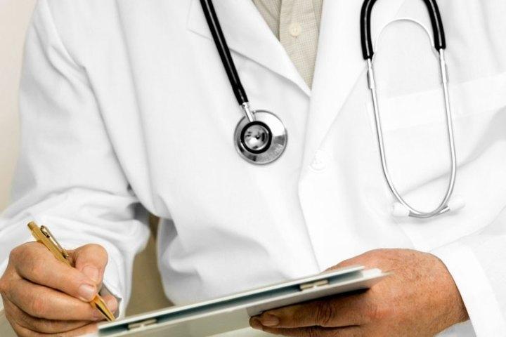Προκήρυξη τεσσάρων (4) θέσεων Επικουρικών Ιατρών διαφόρων ειδικοτήτων στο Γενικό Νοσοκομείο Κορίνθου