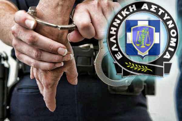 Greek Mafia: Το θύμα της Ακτής Κονδύλη επίδοξος εκτελεστής Προέδρου Εφετών
