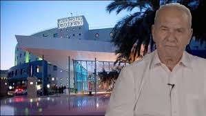 Επανήλθε ο Ν. Ρεμαντας με αίτημα μετατροπής της εταιρίας του Καζίνο σε Α.Ε
