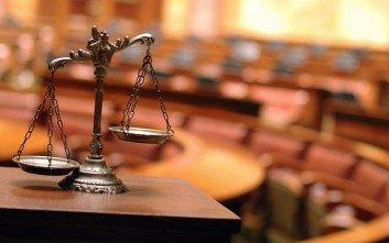 Σοβαρή καταγγελία για μη απόδοση ΕΛΓΑ από υπαλλήλους υπηρεσίας της Νεμέας