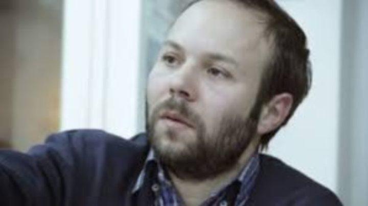 Ψυχογιός: «Ανάγκη για αποτελεσματική αντιμετώπιση της διάβρωσης των ακτών στο Δήμο Ξυλοκάστρου-Ευρωστινης.»