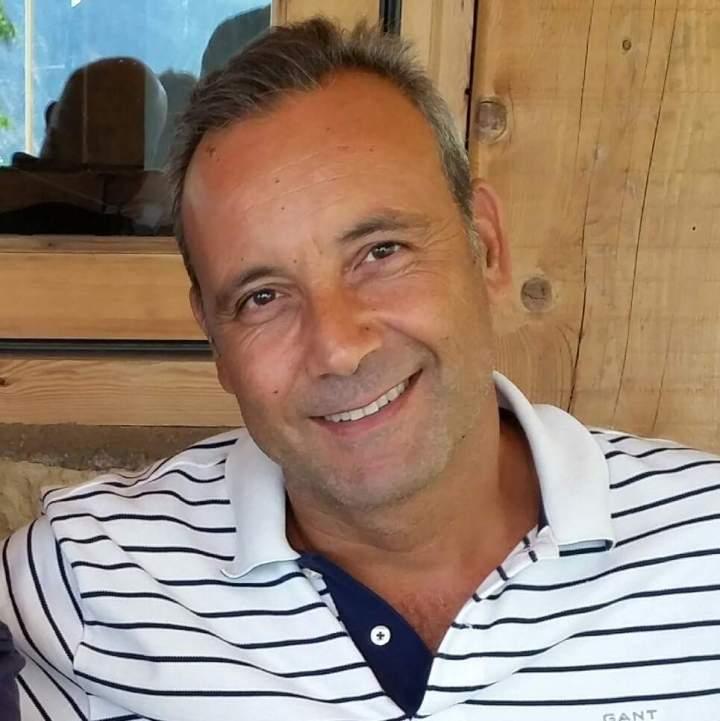Υποψήφιος για πρόεδρος της ΝΟΔΕ ο Σωτήρης Κουκουλακης