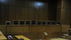 Σε δίκη 15 γιατροί και στελέχη του ΚΑΤ για υπερκοστολόγηση μοσχευμάτων