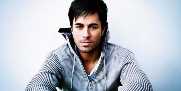 nJoy radio:Πάει για sold out o Enrique Iglesias, έφτασε τα 16 χιλιάδες εισιτήρια