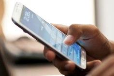 Έρευνα: Αυτά τα κινητά έχουν την «πρωτιά» στην ακτινοβολία (λίστα)