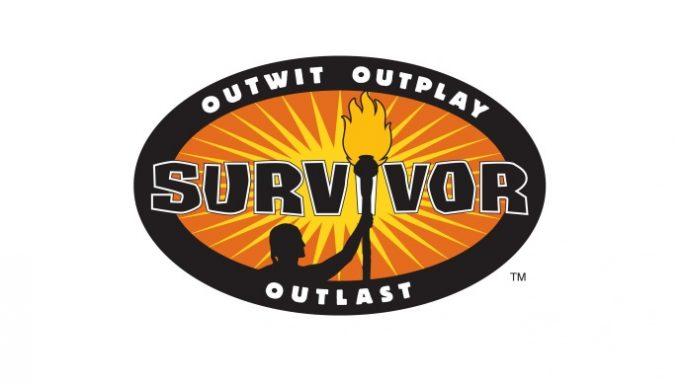 «Τώρα που πληρώθηκα από το Survivor θα τα πω όλα…»