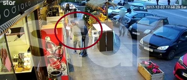 «Βαλκάνιος Εσκομπάρ» – Τα μπαρ «βιτρίνα» και το «εξοχικό» στη Βάρκιζα