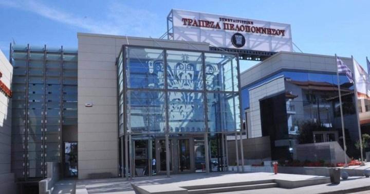 Προτάσεις από Βασίλη Νανόπουλο για κλειστό, παιδικούς σταθμούς και μουσειο Μικρασιατων
