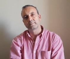 Κουκουλακης: Φαίνεται ότι θα υπάρχει μεγάλη συμμετοχή στις εκλογές ΝΟΔΕ