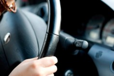 Αυτές είναι οι αλλαγές στο δίπλωμα οδήγησης – Τι προβλέπει το Σχέδιο Νόμου