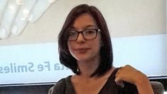 Αυτή είναι η 16χρονη – θύμα που απέρριπτε τον Έλληνα μακελάρη του Τέξας