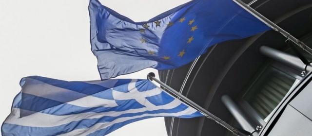 Καθαρή έξοδος. Η νέα απάτη των ΣΥΡΙΖΑΝΕΛ
