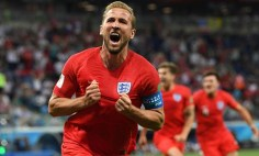 O «Πρίγκιπας» Χάρι έσωσε την Αγγλία