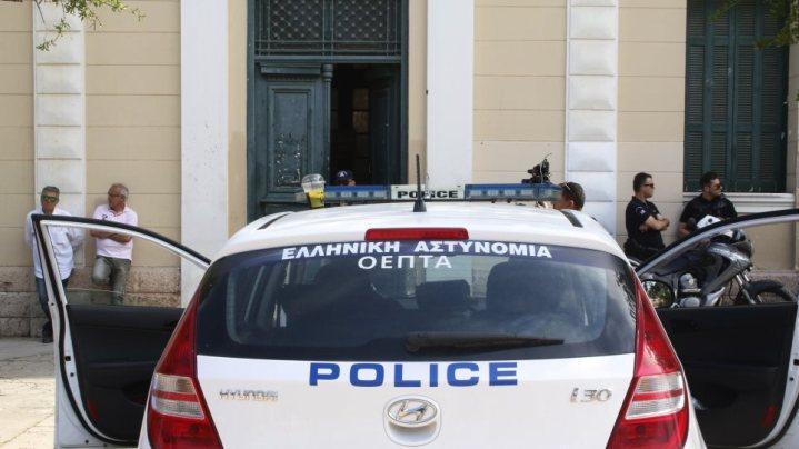 Βόλος: Καταδικάστηκε 50χρονος γιατι κακοποιούσε 11χρονη με αντάλλαγμα… σουβλάκια και χαρτζιλίκι