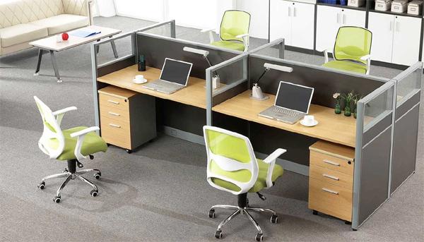 Ο εργασιακός χώρος που σας ταιριάζει