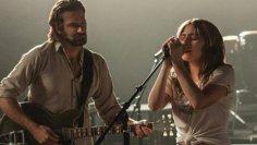 nJoy radio:«Ένα αστέρι γεννιέται» με την Lady Gaga και τον Bradley Cooper!
