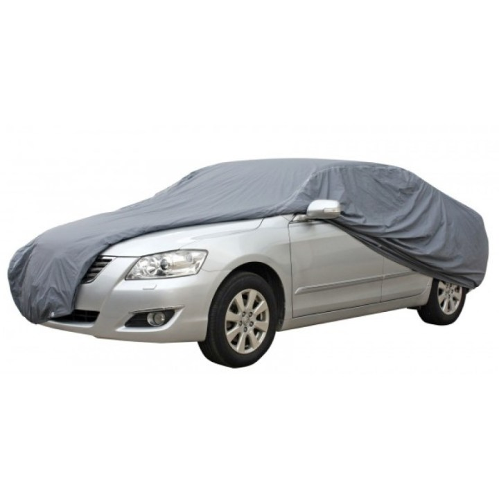 Ηλιοπροστασία αυτοκινήτου: Τα απαραίτητο αξεσουάρ αυτοκινήτου για το καλοκαίρι