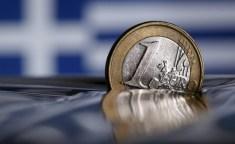 Η απάτη της συζήτησης για το χρέος