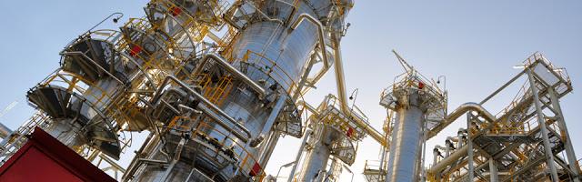 Motor Oil: Μπόνους στους εργαζόμενους και μέρισμα 1,3 ευρώ ανά μετοχή