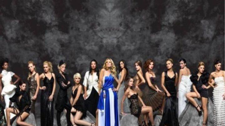 Next Top Model: 80.000 κορίτσια έχουν δηλώσει συμμετοχή